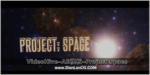 VideoHive-AE模板-Project Space.jpg