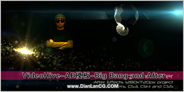 VideoHive-AE模板-Big Bang and After.jpg