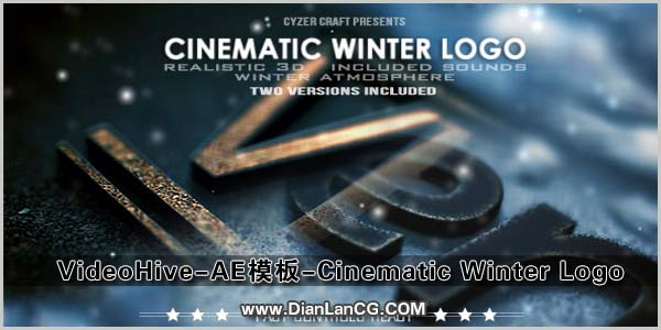 VideoHive-AE模板-Cinematic Winter Logo.jpg