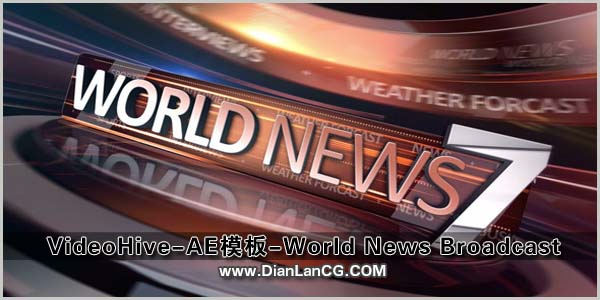 VideoHive-AE模板-World News Broadcast.jpg